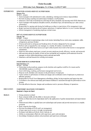 Food Service Supervisor Resume Samples | Velvet Jobs 85 Hospital Food Service Resume Samples Jribescom And Beverage Cover Letter Best Of Sver Sample Services Examples Professional Manager Client For Resume Samples Hudsonhsme Example Writing Tips Genius How To Write Personal Essay Scholarships And 10 Food Service Mplates Payment Format 910 Director Mysafetglovescom Rumes