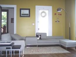 Popular Paint Colors For Living Rooms 2014 by 46 Best Ideas For The House Images On Pinterest Living Room
