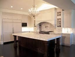 Kitchen Countertop Beige Particleboard Kitchen Cabinets