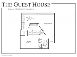 Floor Plan Backyard Pool Houses And Cabanas Small Guest House ... Simple Small House Floor Plans Pricing Floor Plan Guest 2 Bedroom Inspiration In Sheds Turned Into A Space Youtube Backyard Pool Houses And Cabanas Lrg California Home Act Designs Shoisecom Pictures On Free Photos Ideas Best 25 House Plans Ideas Pinterest Cottage Texas Tiny Homes 579 33 Best Mother In Law Suite Images Houses