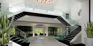 15 exemples d escalier design pour une maison construire tendance