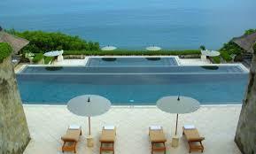 100 Aman Resort Usa S Wikipedia