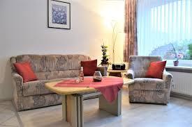 büsum ferienwohnungen und ferienhäuser avc büsum