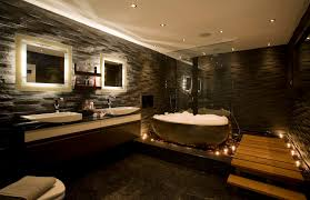 Most Luxurious Home Ideas Photo Gallery by Most Luxurious Homes Us House And Home Real Estate Ideas