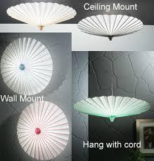 ceiling light bulb shade 40 watt vintage edison a light bulb