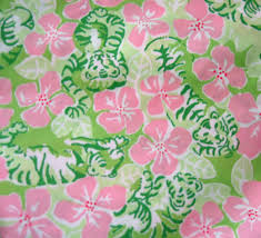 Lilly Pulitzer Bedding Dorm by Bedroom Beauty Lilly Pulitzer Bedding In Pink And Green Nuance