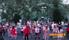 Kings Dominion Halloween Haunt Application by Kings Dominion Gifs Search Find Make U0026 Share Gfycat Gifs
