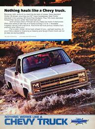 Chevrolet Trucks - Advertisement Gallery 1985 Chevy Truck Value New Olyella1ton Chevrolet Silverado 3500 C10 On 26s Youtube Air Bagged Dragging The Body Built By Wcd 44 Automotives Pinterest Cars Jeeps And 4x4 K10 Truck Restoration Cclusion Dannix 85 Dash Carviewsandreleasedatecom Accsories Photos Sleavinorg Street Metal Brothers 2016 Cruisin The Swb Short Bed Cab Square Body Hot Rod Trucks Fleetside Facebook