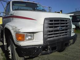 FORD F800 Hood #64579 - For Sale At San Jose, CA | HeavyTruckParts.Net Ford F650 Truck Parts Best 2018 Toronto Auto Sales Leasing Ltd Heavy Trucks Intertional Custom And Export Work Nichols Fleet 2005 Mitsubishi Fuso Fe120 Specialty Body For Sale Auction Or Bed For Sale On Heavytruckpartsnet 1999 Fe639 Flatbed Specialtytruckcom 1984 Ford F600 Stock 58435 Cabs Tpi 1989 Isuzu Npr 67439 Used Semi