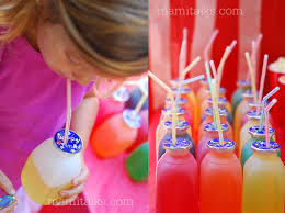 Backyard Carnival Ideas And Decorations - Mami Talks™ Best Carnival Party Bags Photos 2017 Blue Maize Diy Your Own Backyard This Link Has Tons Of Really Great 25 Simple Games For Kids Carnival Ideas On Pinterest Circus Theme Party Games Kids Homemade And Kidmade Unique Spider Launch Karas Ideas Birthday Manjus Eating Delights Carnival Themed Manav Turns 4 Party On A Budget Catch My Wiffle Ball Toss Style Game Rental
