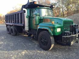 MACK DUMP TRUCK | Commercial-Trucks | Pinterest | Trucks, Dump ... Mack Ch613 Dump Trucks For Sale Mylittsalesmancom Mack Dump Trucks For Sale Granite Dump Truck Youtube File1987 In Montreal Canadajpg Wikimedia Commons Titan Truck Pinterest Pictures Of And Of Truck Triaxles 1988 Supliner Rw 713 In Delaware Used On Buyllsearch Pin By Tim On Model Trucks B 81 Holmdel Nurseries Nj Press Flickr Mru Port Authority Nynj Chris