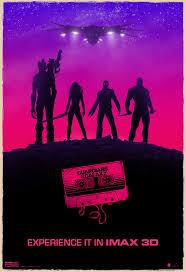Genre Action Adventure Rating TBD US Release Date August 1 2014 Cast Chris Pratt Zoe Saldana Dave Bautista Featuring Vin Diesel As Groot