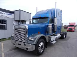 Commercial Truck Sales Used Semi Trucks For Sale By Owner In Florida Best Truck Resource Heavy Duty Truck Sales Used Semi Trucks For Sale Rources Alltrucks Near Vancouver Bud Clary Auto Group Recovery Vehicles Uk Transportation Truk Dump Heavy Duty Kenworth W900 Dump Cabover At American Buyer Georgia Volvo Hoods All Makes Models Of Medium