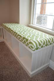 wood work corner storage bench seat plans pdf haammss