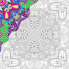 Colouring Books C Nice Best Coloring For Adults