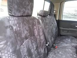 Coverking Kryptek Seat Covers - Google Search | *Franks Board ... How To Reupholster A Truck Seat Youtube 2017 Used Toyota Tacoma Sr5 Double Cab 6 Bed V6 4x4 Automatic At Awesome Amazing Car Covers For Corolla Solid Beige New Amazon Smittybilt Gear Black Universal Cover Custom Pickup Auto Sedan Van 12 For Pets Khaki Pet Accsories Formosacovers Elegant Best A Work 19952000 Xcab Front 6040 Split Bench With Seat Cover Deals Toyota Tacoma Free Resume 2018