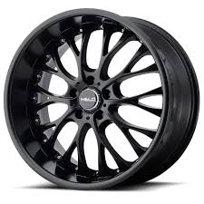 Helo Wheel | Chrome And Black Luxury Wheels For Car, Truck, And SUV. Tire Rim Packages 44 Trucks With Gorgeous Rims And Tires Off Road Raceline Beadlock Wheels Amazoncom 20 Inch Iroc Like Rims Wheels Only Set Of 4pc Will Fit 16 X 65 Hyundai Elantra Replacement Alloy Wheel American Force Dropstars 651mb Tirebuyer Faithfull Pneumatic For Trolleys Benches The 10 Worst Aftermarket In History Bestride Moto Metal Mo970 209 2015 Chevy Silverado 1500 Nitto Tires Fuel D531 Hostage 1pc Matte Black Baller S116 Dub Racing Classic Custom And Vintage Applications Available