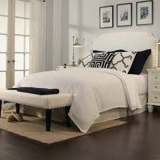 6 Easy Steps to Buying the Perfect Bed Frame Overstock