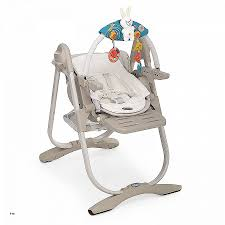 Unique Chicco Polly 2 In 1 High Chair » Premium-celik.com Chicco Polly 2 In 1 High Chair Urban Home Designing Trends Uk Mia Bouncer Sea World From W H In Highchair Marine Monmartt Start Farm High Chair Baby For 2000 Sale In Price Pakistan Buy 2019 Peacefull Jungle At 2in1 Progress 4 Wheel Anthracite 8167835 Easy Romantic Online4baby Recall Azil Happyland Upto 14 Kg