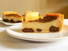 dessert aux pruneaux facile flan pâtissier pruneaux