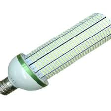 led light bulbs and lighting get quote lighting fixtures