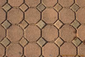 Outdoor Floor Tiles Texture TheTextureClub Intended For Ideas