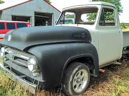 100 Lmc Truck Dodge Parts Catalog