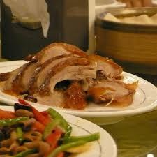 comment cuisiner un canard comment préparer un confit de canard au four ingrédients