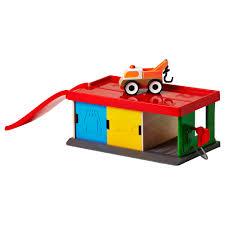 wooden puzzles train sets u0026 toys ikea