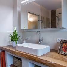 badsanierung badrenovierung für bad camberg limburg