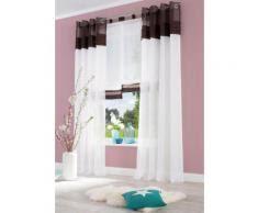 gardinen set günstige gardinen sets bei livingo kaufen
