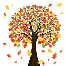 Autumn Clip Art 93