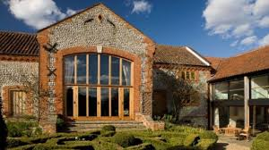 100 Grand Designs Water Tower For Sale Design 2018 St Peters Barn Must Watch YouTube