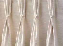 sheer curtains traverse rods perky boscov pinch pleat jcpenny