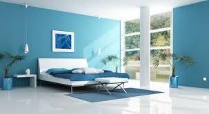 chambre deco bleu https clemaroundthecorner com wp content uploads
