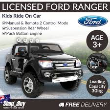 Ford Ranger Kids Ride On Car Licensed Remote Control Children Toy ... Used Cars Trucks For Sale In Lethbridge Ab National Auto Outlet 2018 Ford F150 Trucks Buses Trailers Ahacom 2015 Ram 2500 Laramie Waterford Works Nj Whosale Lifted Jeeps Custom Truck Dealer Warrenton Va Onever 2 Usb Car Motorcycle Socket Charger Power Adapter Add A Your 9 Steps With Pictures 20m Truck Vehicle Interior Cditioner Moulding Tristate Home Facebook Universal Folding Cup Holder Drink Holders Dual Oput 5v Dc 1a 21a Check Out This Awesome Dodge Truck At Kitsap Auto Outlet Nice