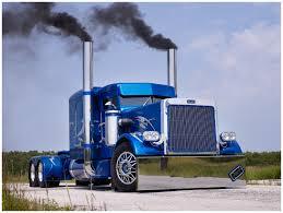 100 Rig Truck Big Accidents