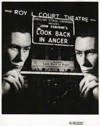 18 best 1960 s kitchen sink dramas images on pinterest artists