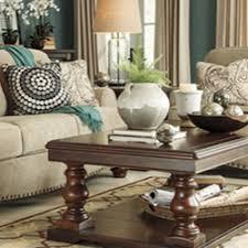 Floor And Decor Santa Ana Yelp by Ashley Homestore 56 Photos U0026 342 Reviews Furniture Stores