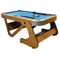 best 25 6 foot pool table ideas on pinterest light design