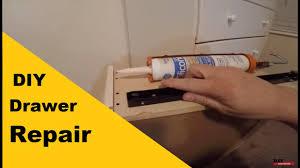 Dresser Roots Blower Manual by Dresser Roots Blower Repair Home Design Ideas