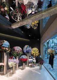 Florist New York Vending S Inc Image Result For Arrangements Nutcracker Rosie Flower Truck