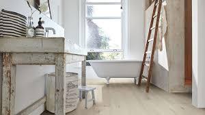 vinyl böden sind wasserfest widerstandsfähig und pflegeleicht