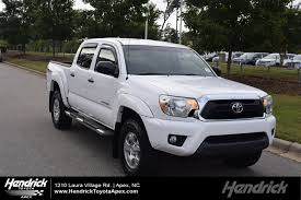 Used 2012 Toyota Tacoma For Sale   Cary NC Used 2015 Mazda Mazda3 I Touring For Sale Cary Nc Great American Cross Country Festival 27511 Top 25 Rv Rentals And Motorhome Outdoorsy Gaming Unplugged Video Game Truck Raleigh Durham Wake Forest Ram 1500 Laramie Limited 20 1c6rr7pt0fs736740 Car Rentals In Turo Hillsborough Corrstone Apartments Youtube Town Of On Twitter Caryncs March Edition Bud Is Now Home One Direct Towing Roadside Assistance Enterprise Moving Cargo Van Pickup Rental