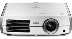 epson powerlite home cinema 8350 projector l