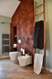 imi rost tief stil badezimmer design layout design