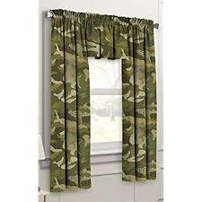 Camouflage Curtains Amazon