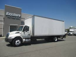 Used 2012 INTERNATIONAL 4000 SERIES 4300 Box Van Truck For Sale ... 2018 Intertional 4300 Everett Wa Vehicle Details Motor Trucks 2006 Intertional Cf600 Single Axle Box Truck For Sale By Arthur Commercial Sale Used 2009 Lp Box Van Truck For Sale In New 2000 4700 26 4400sba Tandem Refrigerated 2013 Ms 6427 7069 4400 2015 Van In Indiana For Maryland Best Resource New And Used Sales Parts Service Repair