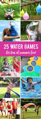 25+ Unique Backyard Water Fun Ideas On Pinterest | Backyard Water ... Back In Your Own Backyard Fallout Wiki Fandom Powered By Wikia Earl Hines Fatha Blows Best Lp Amazoncom Music Index Of Tunes In Greg Poppleton And The Bakelite Art Pepper Discography The Complete Surf Ride Plus New Vegas Youtube Bing Crosby Open Air Sessions Three O Trommelen Your Own Backyard Patrick Watson Blackwind Adventures Yard