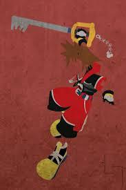 Halloween Town Sora Medal by 79 Best Kingdom Hearts Images On Pinterest Kindom Hearts